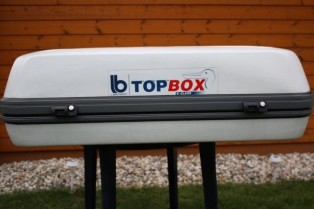 Topbox Zu Verkaufen Topbox Wohnmobil Wohnwagenforum