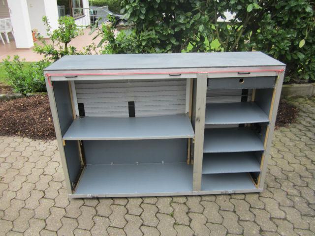 camping k che transportbox camping k che transportbox. Black Bedroom Furniture Sets. Home Design Ideas