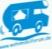 Wohnmobil und Wohnwagen Forum